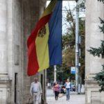 chisinau_moldavia_2015_bis_www.giuseppespitaleri.com_011