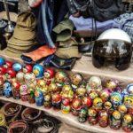 chisinau_moldavia_2015_bis_www.giuseppespitaleri.com_012