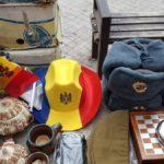 chisinau_moldavia_2015_bis_www.giuseppespitaleri.com_013
