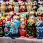 chisinau_moldavia_2015_bis_www.giuseppespitaleri.com_018