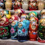 chisinau_moldavia_2015_bis_www.giuseppespitaleri.com_019