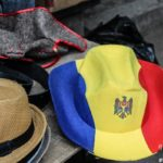 chisinau_moldavia_2015_bis_www.giuseppespitaleri.com_023