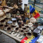 chisinau_moldavia_2015_bis_www.giuseppespitaleri.com_025