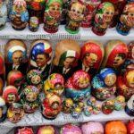 chisinau_moldavia_2015_bis_www.giuseppespitaleri.com_026