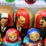 chisinau_moldavia_2015_bis_www.giuseppespitaleri.com_027