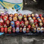 chisinau_moldavia_2015_bis_www.giuseppespitaleri.com_028