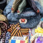 chisinau_moldavia_2015_bis_www.giuseppespitaleri.com_030
