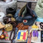 chisinau_moldavia_2015_bis_www.giuseppespitaleri.com_031