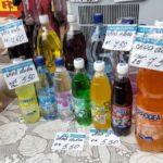 chisinau_moldavia_2015_bis_www.giuseppespitaleri.com_034