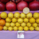 chisinau_moldavia_2015_bis_www.giuseppespitaleri.com_035
