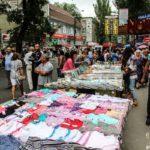 chisinau_moldavia_2015_bis_www.giuseppespitaleri.com_037