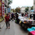 chisinau_moldavia_2015_bis_www.giuseppespitaleri.com_038