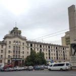 chisinau_moldavia_2015_bis_www.giuseppespitaleri.com_039