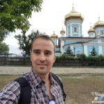 chisinau_moldavia_2015_bis_www.giuseppespitaleri.com_043