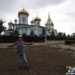 chisinau_moldavia_2015_bis_www.giuseppespitaleri.com_044