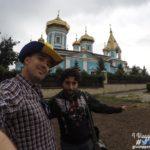 chisinau_moldavia_2015_bis_www.giuseppespitaleri.com_045