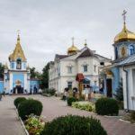chisinau_moldavia_2015_bis_www.giuseppespitaleri.com_046