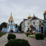 chisinau_moldavia_2015_bis_www.giuseppespitaleri.com_047