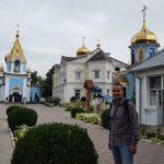chisinau_moldavia_2015_bis_www.giuseppespitaleri.com_048