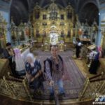 chisinau_moldavia_2015_bis_www.giuseppespitaleri.com_050