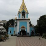 chisinau_moldavia_2015_bis_www.giuseppespitaleri.com_051
