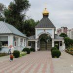chisinau_moldavia_2015_bis_www.giuseppespitaleri.com_052