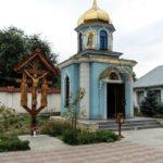 chisinau_moldavia_2015_bis_www.giuseppespitaleri.com_053