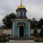 chisinau_moldavia_2015_bis_www.giuseppespitaleri.com_054