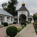 chisinau_moldavia_2015_bis_www.giuseppespitaleri.com_055
