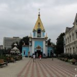 chisinau_moldavia_2015_bis_www.giuseppespitaleri.com_056