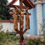 chisinau_moldavia_2015_bis_www.giuseppespitaleri.com_057