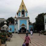 chisinau_moldavia_2015_bis_www.giuseppespitaleri.com_058