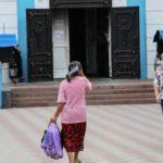 chisinau_moldavia_2015_bis_www.giuseppespitaleri.com_059