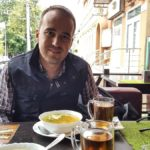 chisinau_moldavia_2015_bis_www.giuseppespitaleri.com_062