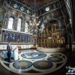 chisinau_moldavia_2015_bis_www.giuseppespitaleri.com_063