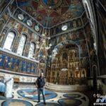chisinau_moldavia_2015_bis_www.giuseppespitaleri.com_064