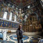 chisinau_moldavia_2015_bis_www.giuseppespitaleri.com_065