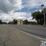 chisinau_moldavia_2015_bis_www.giuseppespitaleri.com_069