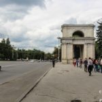 chisinau_moldavia_2015_bis_www.giuseppespitaleri.com_070