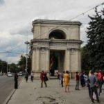 chisinau_moldavia_2015_bis_www.giuseppespitaleri.com_071