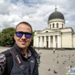 chisinau_moldavia_2015_bis_www.giuseppespitaleri.com_072