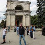 chisinau_moldavia_2015_bis_www.giuseppespitaleri.com_073