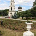 chisinau_moldavia_2015_bis_www.giuseppespitaleri.com_074
