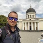 chisinau_moldavia_2015_bis_www.giuseppespitaleri.com_079