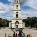 chisinau_moldavia_2015_bis_www.giuseppespitaleri.com_081
