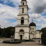 chisinau_moldavia_2015_bis_www.giuseppespitaleri.com_083