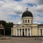 chisinau_moldavia_2015_bis_www.giuseppespitaleri.com_084