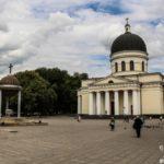chisinau_moldavia_2015_bis_www.giuseppespitaleri.com_087