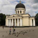 chisinau_moldavia_2015_bis_www.giuseppespitaleri.com_089