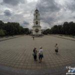 chisinau_moldavia_2015_bis_www.giuseppespitaleri.com_093